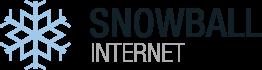Snowball Internet | Web Design Gold Coast
